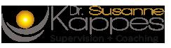 Dr-Susanne Kappes